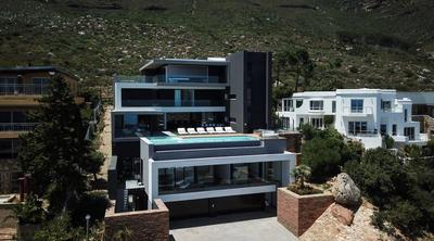 Property For Sale in Camps Bay, Cape Town
