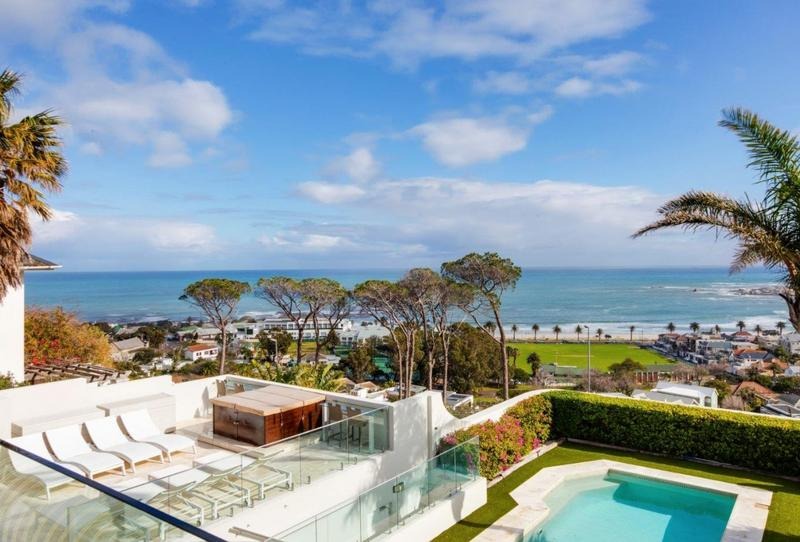Property For Sale in Camps Bay, Cape Town 7