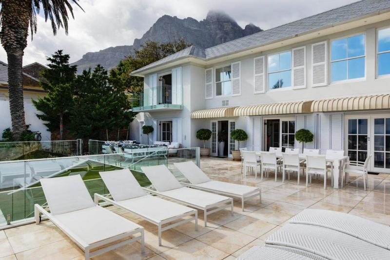 Property For Sale in Camps Bay, Cape Town 11