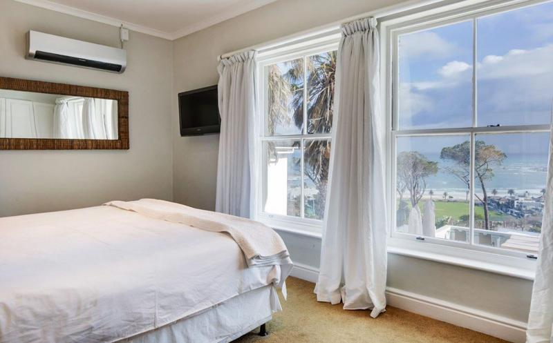 Property For Sale in Camps Bay, Cape Town 42