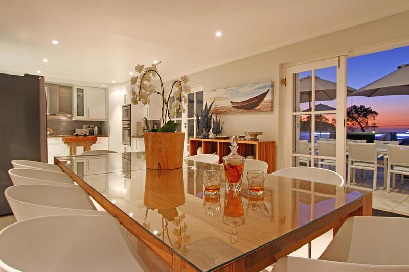Property For Sale in Camps Bay, Cape Town 47