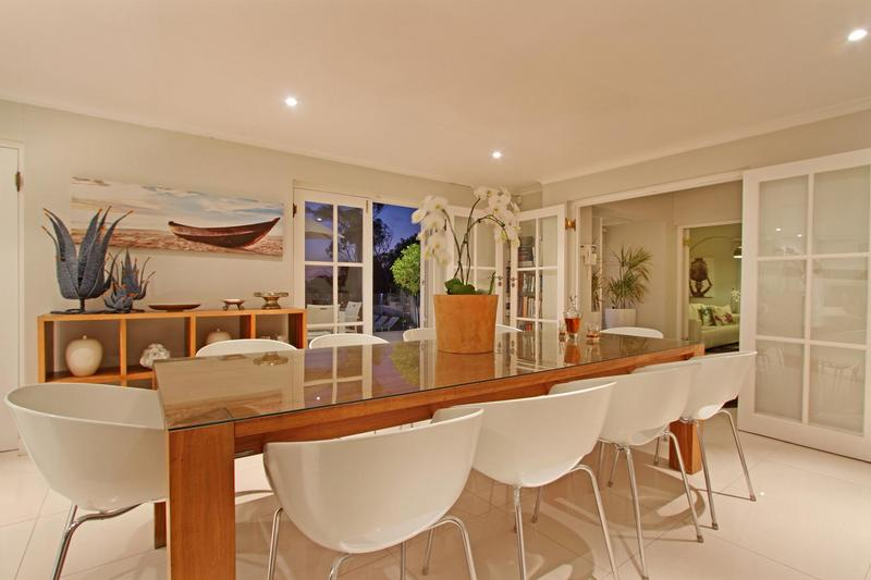 Property For Sale in Camps Bay, Cape Town 49