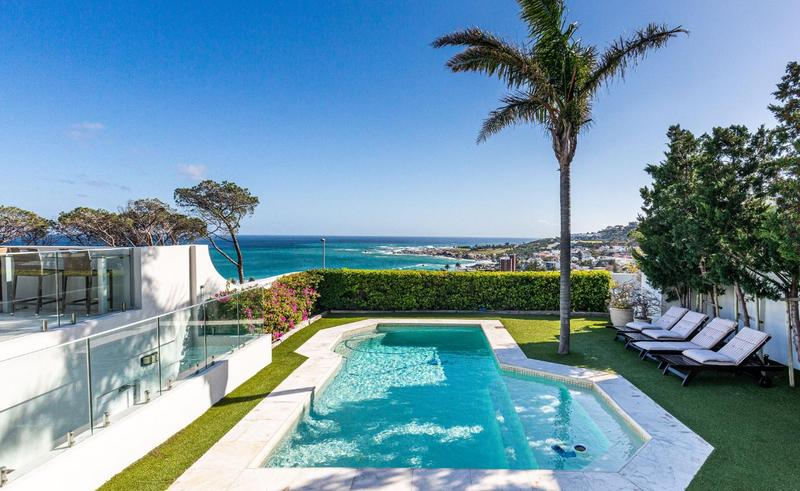 Property For Sale in Camps Bay, Cape Town 58