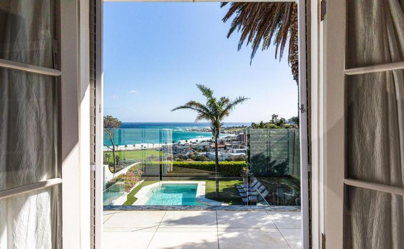 Property For Sale in Camps Bay, Cape Town 59