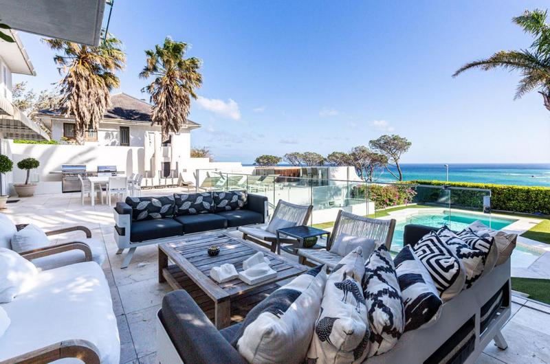Property For Sale in Camps Bay, Cape Town 60