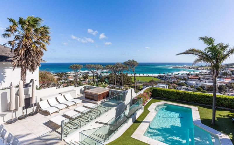 Property For Sale in Camps Bay, Cape Town 62