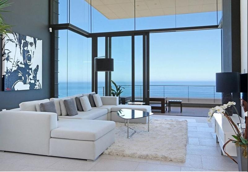 Property For Sale in Clifton, Cape Town 7