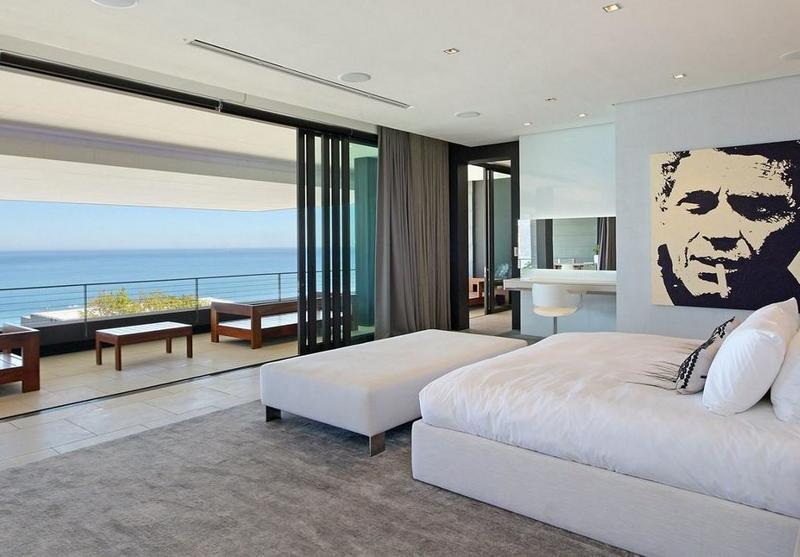 Property For Sale in Clifton, Cape Town 11