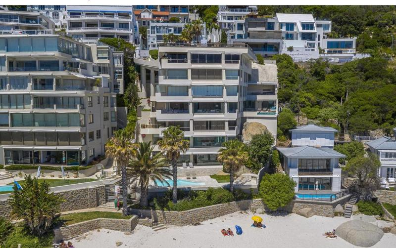Property For Sale in Clifton, Cape Town 1