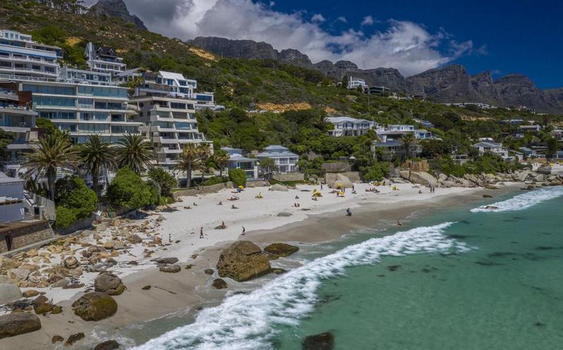 Property For Sale in Clifton, Cape Town 2
