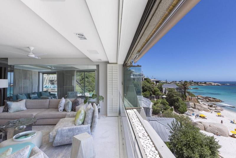 Property For Sale in Clifton, Cape Town 3