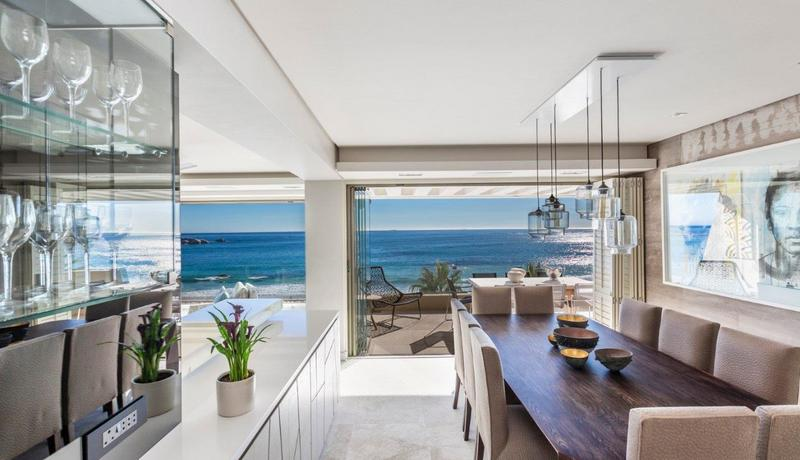 Property For Sale in Clifton, Cape Town 10