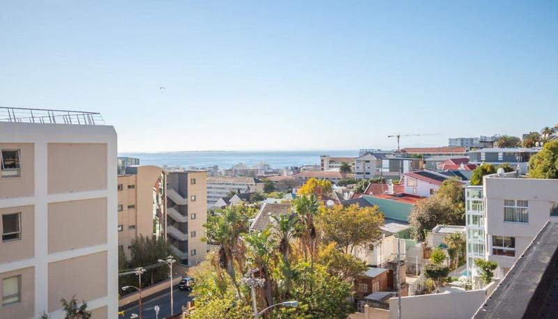 Property For Sale in Sea Point Upper, Cape Town 6