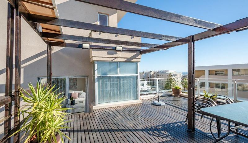 Property For Sale in Sea Point Upper, Cape Town 7