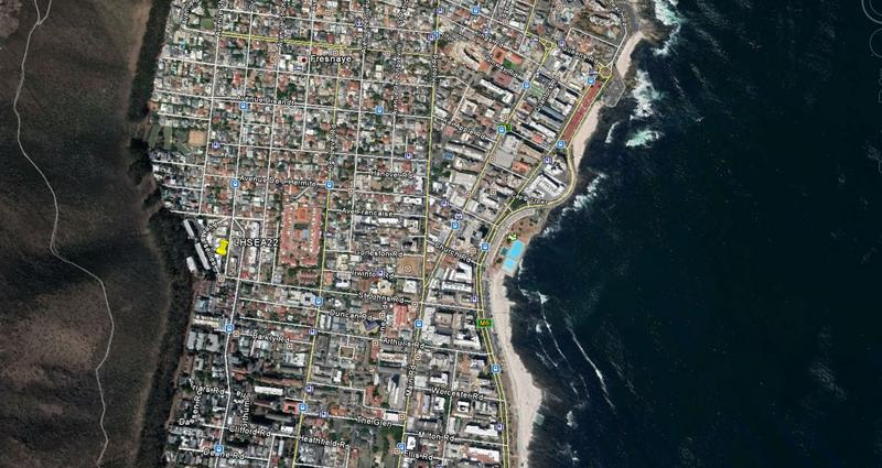 Property For Sale in Sea Point Upper, Cape Town 17