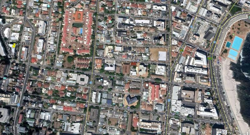 Property For Sale in Sea Point Upper, Cape Town 18