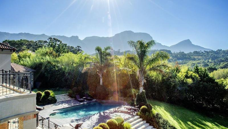 Property For Sale in Constantia Upper, Cape Town 3