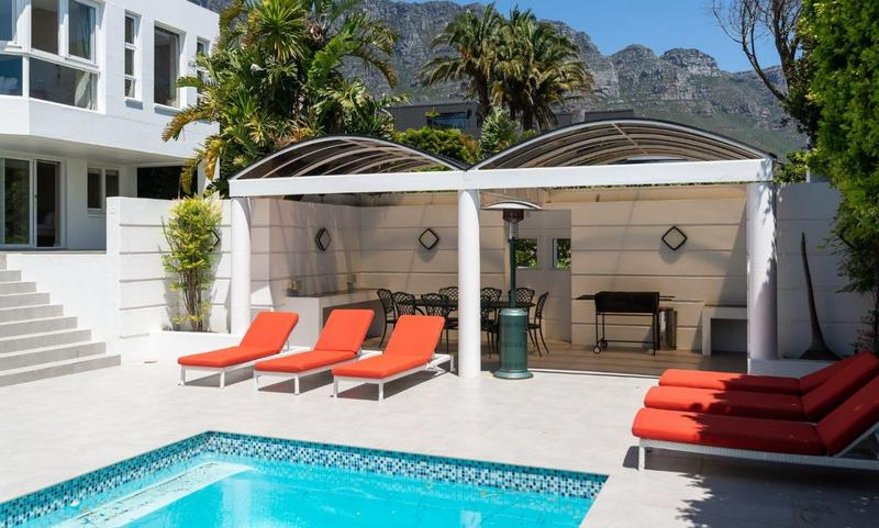 Property For Sale in Camps Bay, Cape Town 5