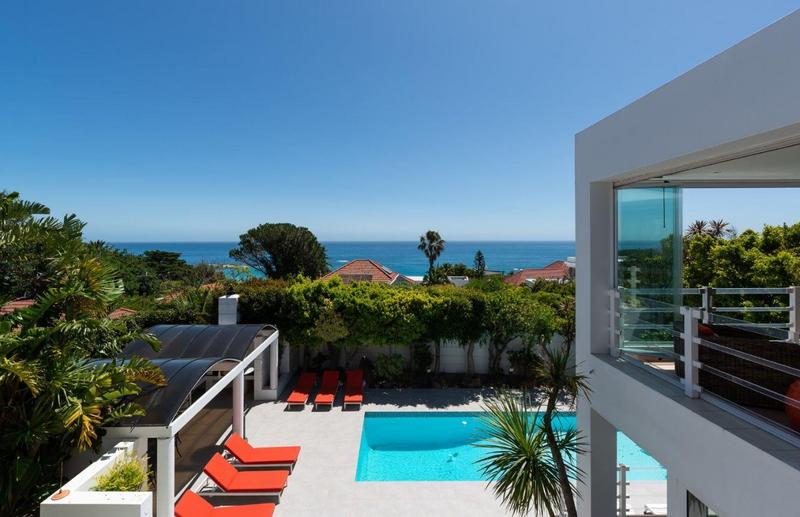 Property For Sale in Camps Bay, Cape Town 8