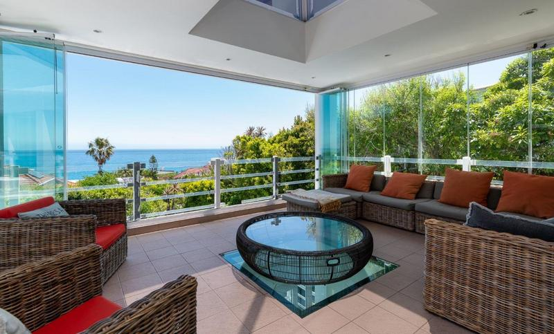 Property For Sale in Camps Bay, Cape Town 19