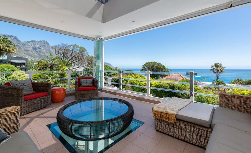 Property For Sale in Camps Bay, Cape Town 20
