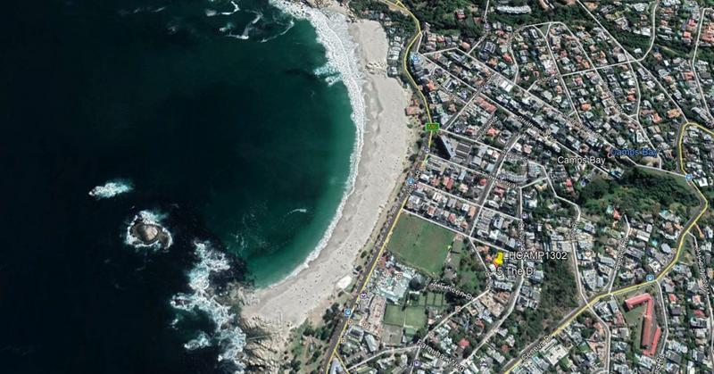 Property For Sale in Camps Bay, Cape Town 31