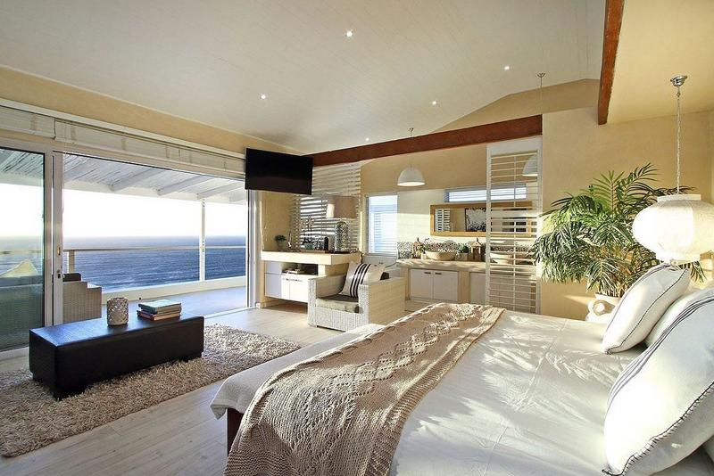 Property For Sale in Llandudno, Cape Town 17
