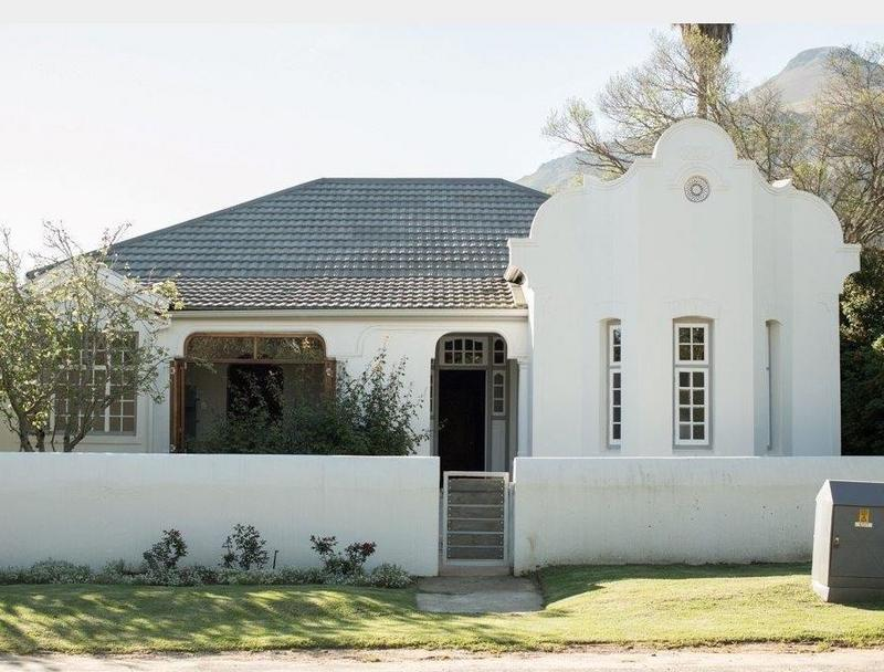 Property For Sale in Greyton, Greyton 15