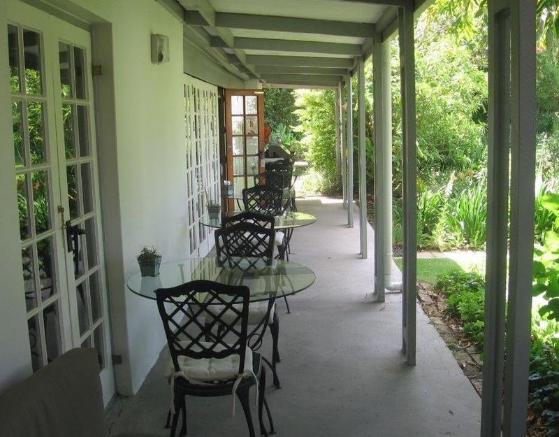 Property For Sale in Greyton, Greyton 18