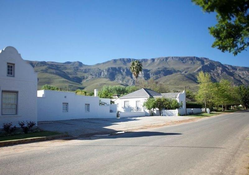 Property For Sale in Greyton, Greyton 19