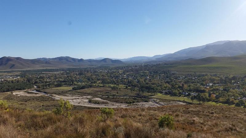 Property For Sale in Greyton, Greyton 21