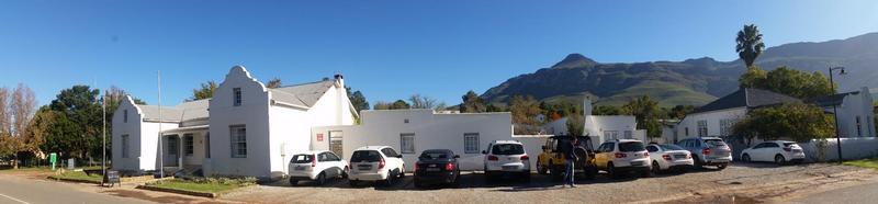 Property For Sale in Greyton, Greyton 24