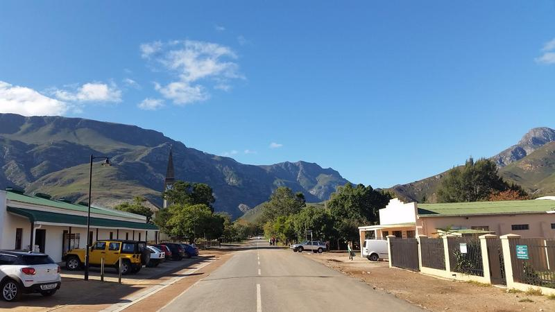 Property For Sale in Greyton, Greyton 33