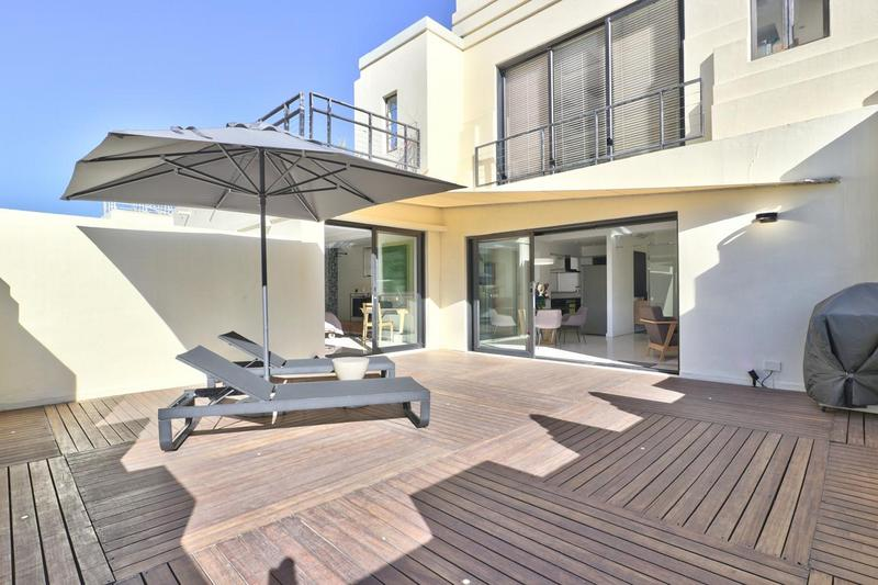 Property For Sale in Cape Town City Centre, Cape Town 4