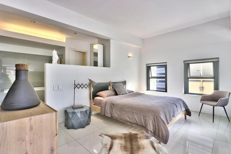 Property For Sale in Cape Town City Centre, Cape Town 23
