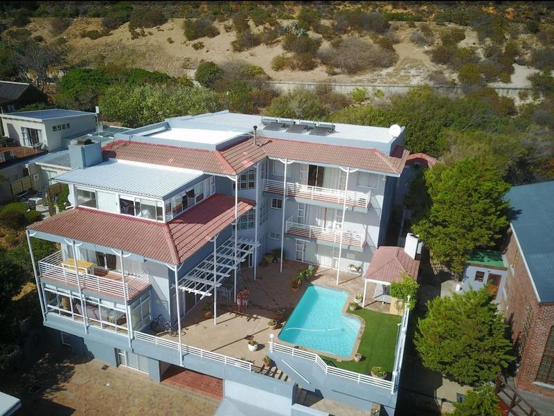Property For Sale in Lakeside, Cape Town 1