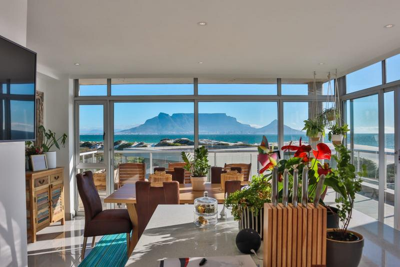 Property For Sale in Bloubergstrand, Cape Town 17