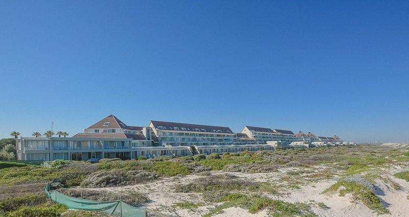 Property For Sale in Bloubergstrand, Cape Town 23